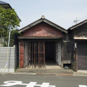 MMM2013出展、田中亮平さん作品受賞!