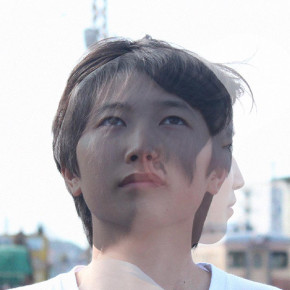 MMM2017は8/12(土)スタート!